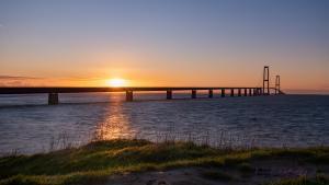 bridge-Korsør-30-11-2019