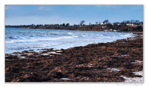 Pláž 01-03-2020