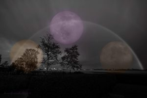moon-art---10-04-2020