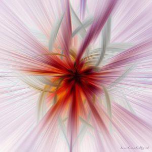 spider-twirl