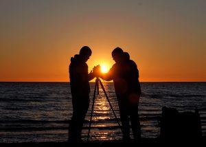 sunset---19-04-2020